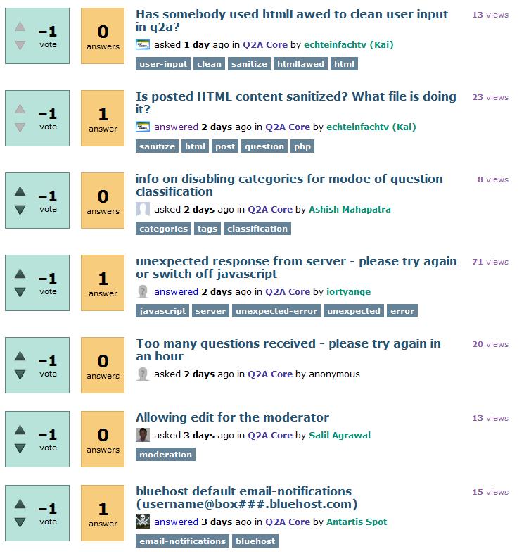 screenshot-votes-down