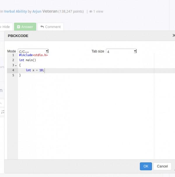MathJax and Code Pretiffy - Simple Solution [Free Plugin
